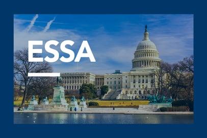 ESSA_featured_image_1