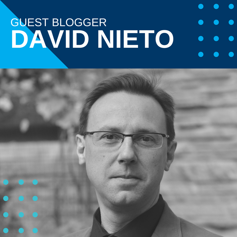 Guest Blog.David Nieto.png