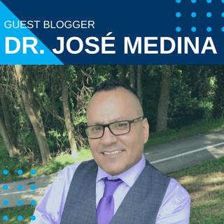 Guest Blog.Jose Medina.png