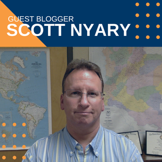 Guest Blog.Scott Nyary (1).png
