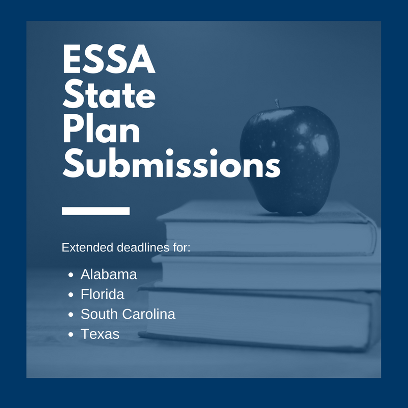 New Blog Essa State Plan Submission Deadlines (1).png