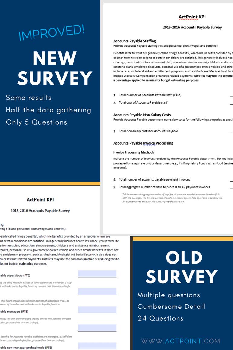 KPI New Survey.png