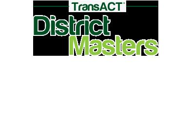 DistrictMasters.png