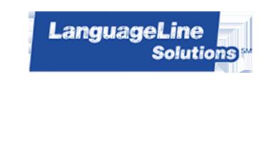 LanguageLine.png