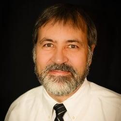 David Holbrook, Ph.D