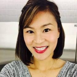 Tina Nguyen, Ed. M.