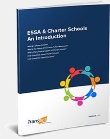 ESSA & Charter Schools, An Introduction