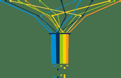 TransACT Data Funnel