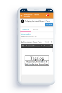 iPhone_Integration_Tagalog Form Preview_Parent_PN2.0