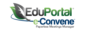 EduPortal.png