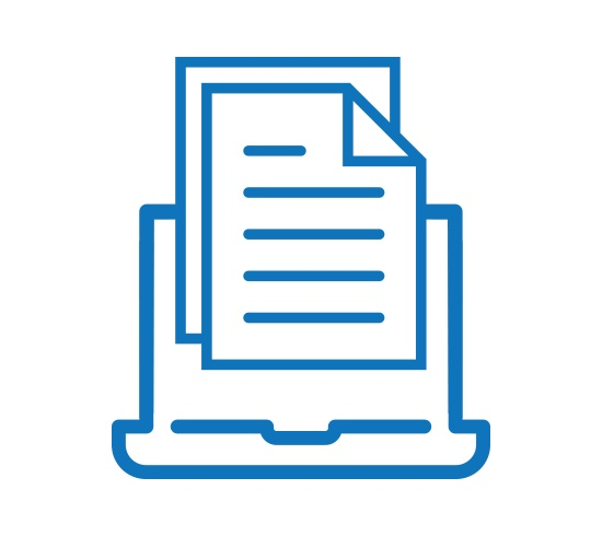 WhyDistrcitMasters-Icon.jpg