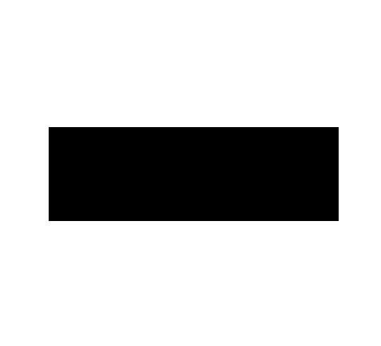 CASBO-540x490.png
