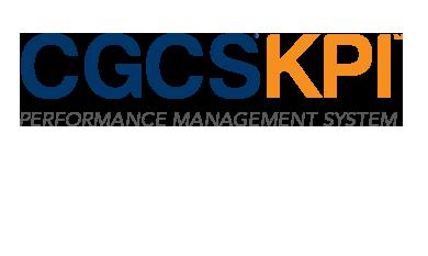 CGCS-390x233.png