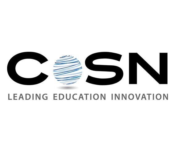 COSN-540x490.png