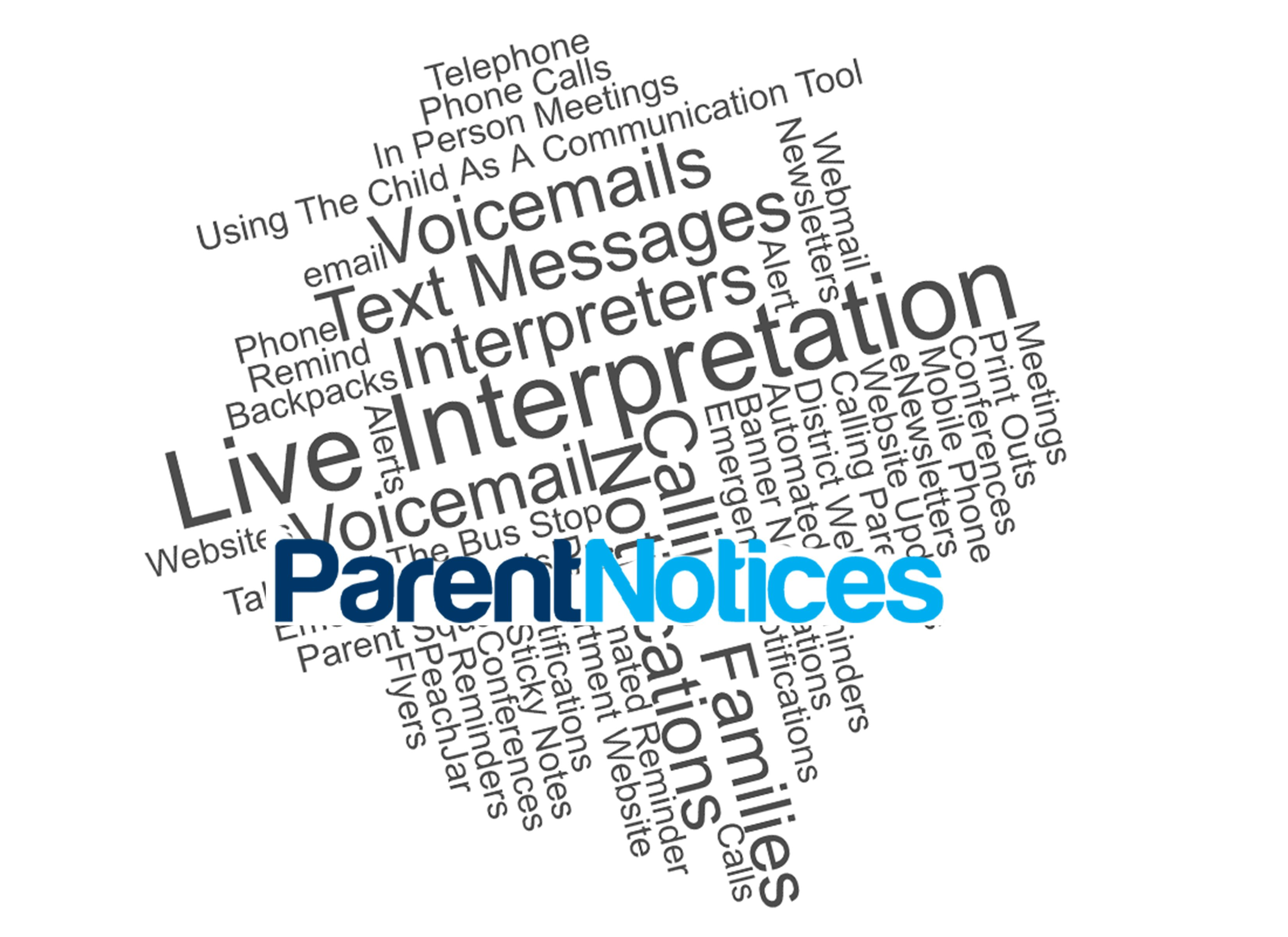 Word Cloud Image@3x UPDATED